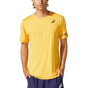 Asics Court M SS Men's T-Shirt 2041A136-750