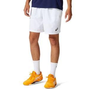 Asics Court GPX Men's Tennis Shorts 2041A145-100