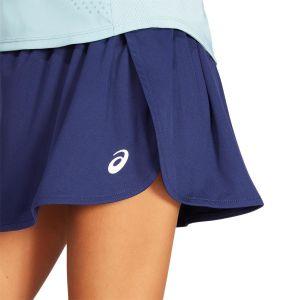 Asics Girls' Tennis Skort 2044A019-400