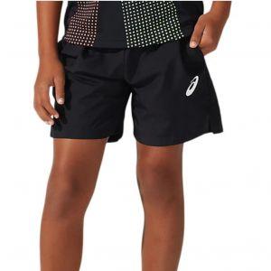 Asics Boy's Tennis Shorts 2044A024-001