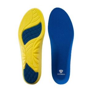 Sofsole Athlete Insoles 21354-39-41
