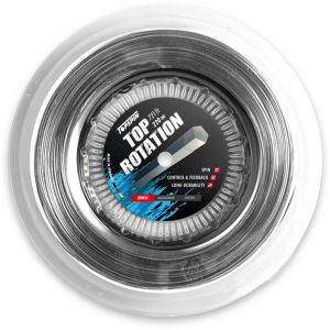 Topspin Top Rotation Tennis String (220mm) TOPSPIN-TR220