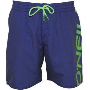O'Neill Cali Boy's Swim Shorts 9A3284-5014