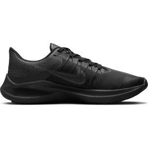 Nike Winflo 8 Men's Running Shoes CW3419-002