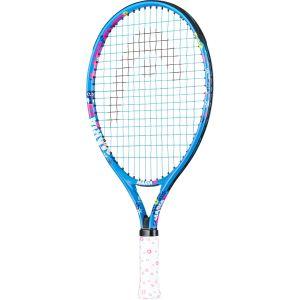 Head Maria 19'' Junior Tennis Racquet (2020) 233430
