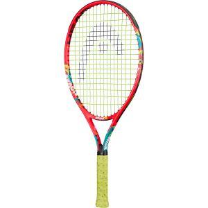 Head Novak 23'' Junior Tennis Racquet (2020) 233510
