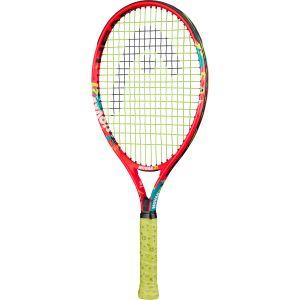 Head Novak 21'' Junior Tennis Racquet (2020) 233520