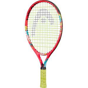 Head Novak 19 Junior Tennis Racquet (2020) 233530