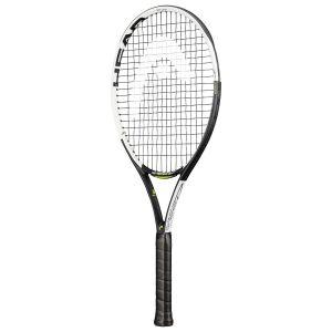Head Speed 26 Junior Tennis Racquet 233700