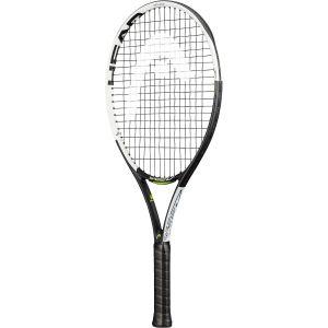 Head Speed 25 Junior Tennis Racquet (2020) 233710
