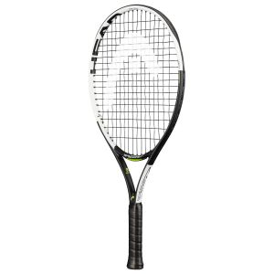 Head Speed 23 Junior Tennis Racquet (2020) 233720