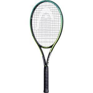 Head Graphene 360+ Gravity S Tennis Racquet 233841
