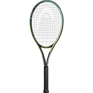 Head Graphene 360+ Gravity Lite Tennis Racquet 233851