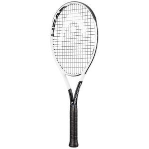 Head Graphene 360+ Speed MP Lite Tennis Racquet (2020) 234020