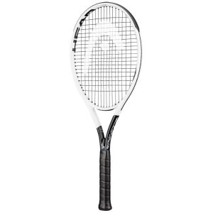 Head Graphene 360+ Speed Lite Tennis Racquet (2020) 234040