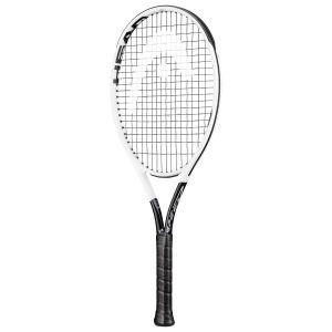 Head Graphene 360+ Speed Junior Tennis Racquet (2020) 234110