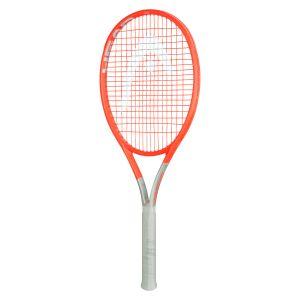 Head Graphene 360+ Radical Lite Tennis Racquet (2021) 234141