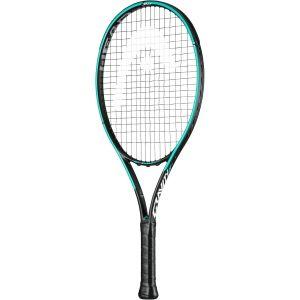 Head Gravity 360 Junior Tennis Racquet 25 234419