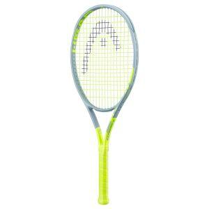 Head Graphene 360+ Extreme Junior Tennis Racquet 234800