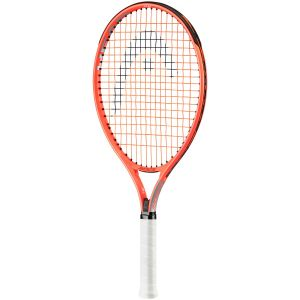 Head Radical 21 Junior Tennis Racquet 235131