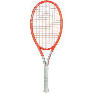 Head Radical Junior Tennis Racquet 235201