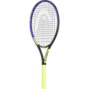 Head Gravity 26 Junior Tennis Racquet 235301