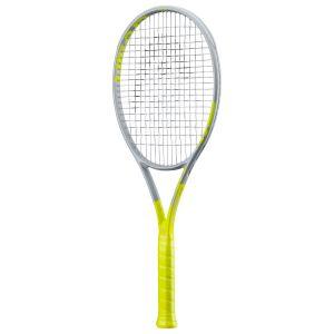 Head Graphene 360+ Extreme Tour Tennis Racquet 235310