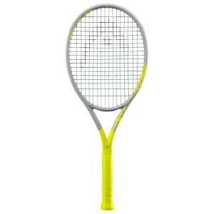 Head Graphene 360+ Extreme MP Tennis Racquet 235320