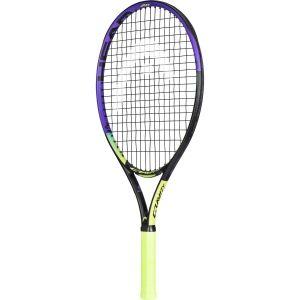 Head Gravity 23 Junior Tennis Racquet (2021) 235321