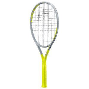 Head Graphene 360+ Extreme Lite Tennis Racquet 235350