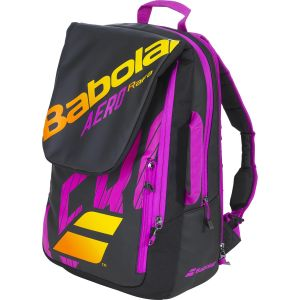 Babolat Pure Aero Rafa Tennis Backpack (2021) 753097-363
