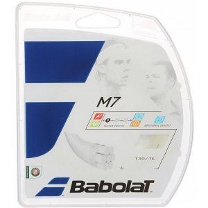 Babolat M7 Tennis String 12m 241131-128