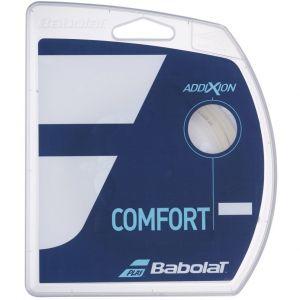 Babolat Addixion Tennis String (12m) 241143