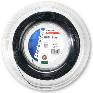 Babolat RPM Blast Tennis String (200m) 243101-105