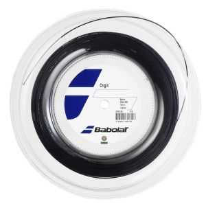 Babolat Origin Tennis String (200m-1.30mm) 243126-105