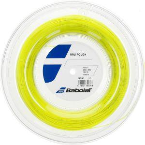 Babolat RPM Rough Tennis String (200m) 243140-113