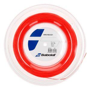 Babolat RPM Rough Tennis String (200m) 243140-201
