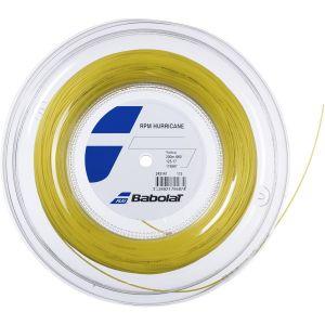 Babolat RPM Hurricane Tennis String 200m 243141-113