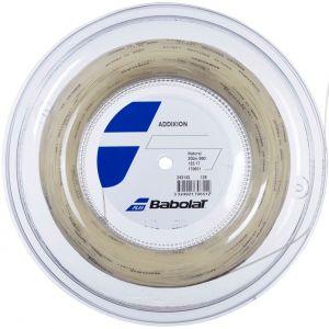 Babolat Addixion Tennis String (200m) 243143