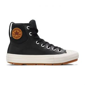 Converse Chuck Taylor All Star Berkshire Boots 271710C-001