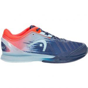 Head Sprint Pro 3.0 Men's Tennis Shoes 273001