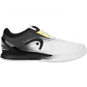 Head Sprint Pro 3.0 Men's Tennis Shoes 273021