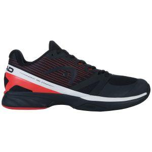 Head Sprint Pro 2.5 Men's Tennis Shoes 273109