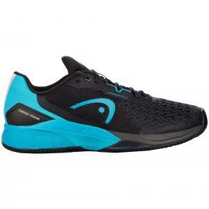 Head Revolt Pro 3.0 Men's Tennis Shoes 273121