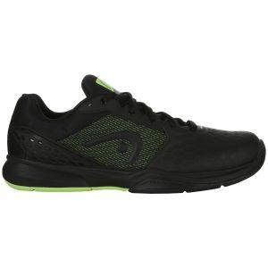 Head Revolt Team 3.0 Men's Tennis Shoes 273309
