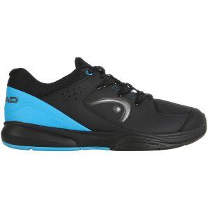 Head Brazer 2.0 Men's Tennis Shoes 273401