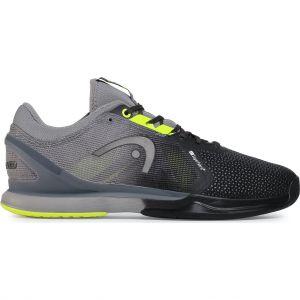 Head Sprint Pro 3.0 SF Men's Tennis Shoes 273980