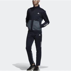 adidas MTS Athletics Tiro Men's Track Suit FU6326