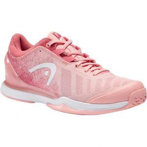 Head Sprint Pro 3.0 Women's Tennis Shoes 274021