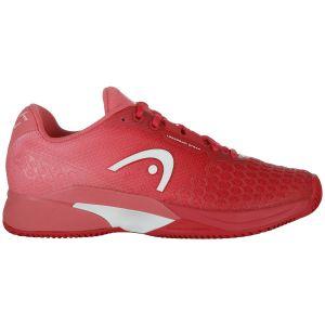 Head Revolt Pro 3.0 Women's Tennis Shoes 274029